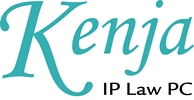 KENJA IP Law PC